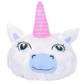 La Licornerie Unicorn Shower Cap