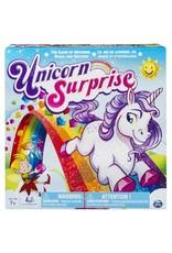La Licornerie Unicorn Surprise - The game