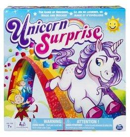 La Licornerie Le jeu de licorne, de magie et d'espièglerie