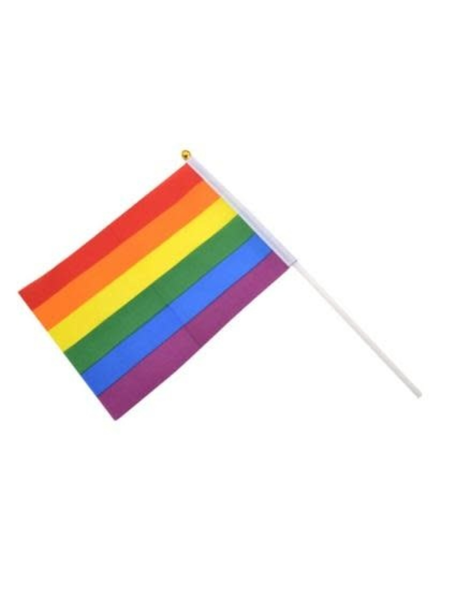 La Licornerie Mini Pride Flag