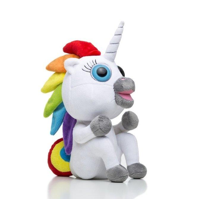 La Licornerie Squatty Potty Unicorn