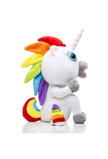 La Licornerie Squatty Potty Unicorn