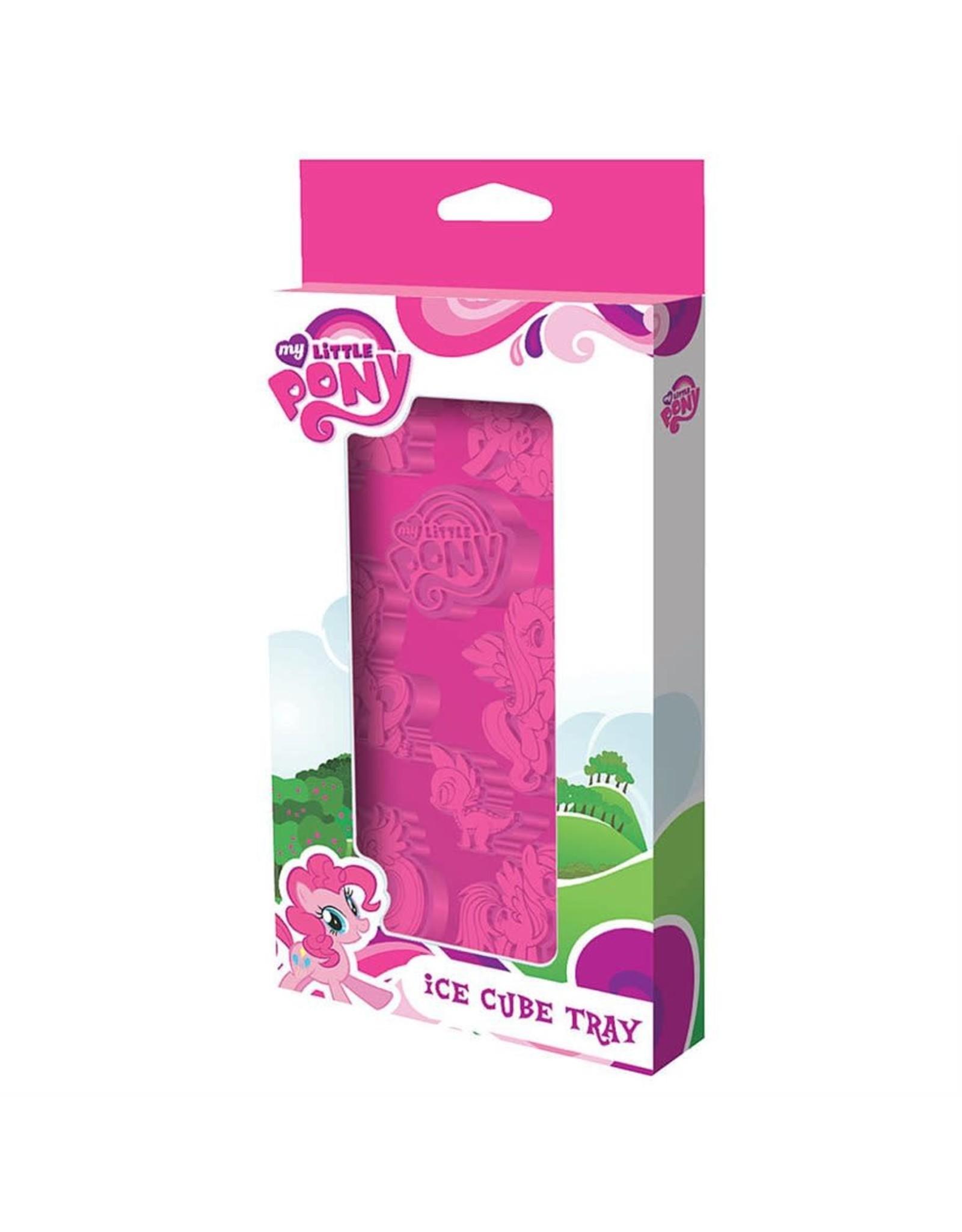 La Licornerie My little Pony Ice Cube Tray