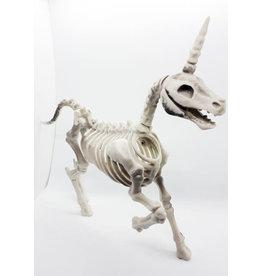 La Licornerie Skeleton Unicorn