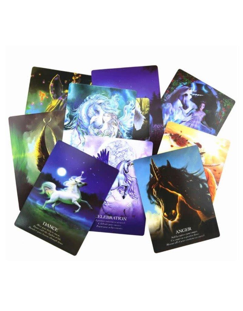 Cartes oracle (44)