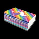La Licornerie Small Unicorn Notebook