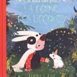 La Licornerie ♥♥ Il était une fois la corne des Licornes Book