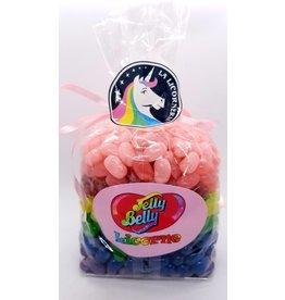 La Licornerie Jelly Belly Licorne