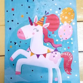 La Licornerie Unicorn Gift Bag (jumbo)