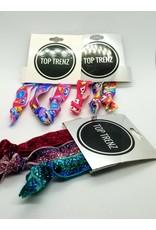 Top Trenz Bracelet élastique TT