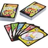 La Licornerie Unocorns Uno Card Deck