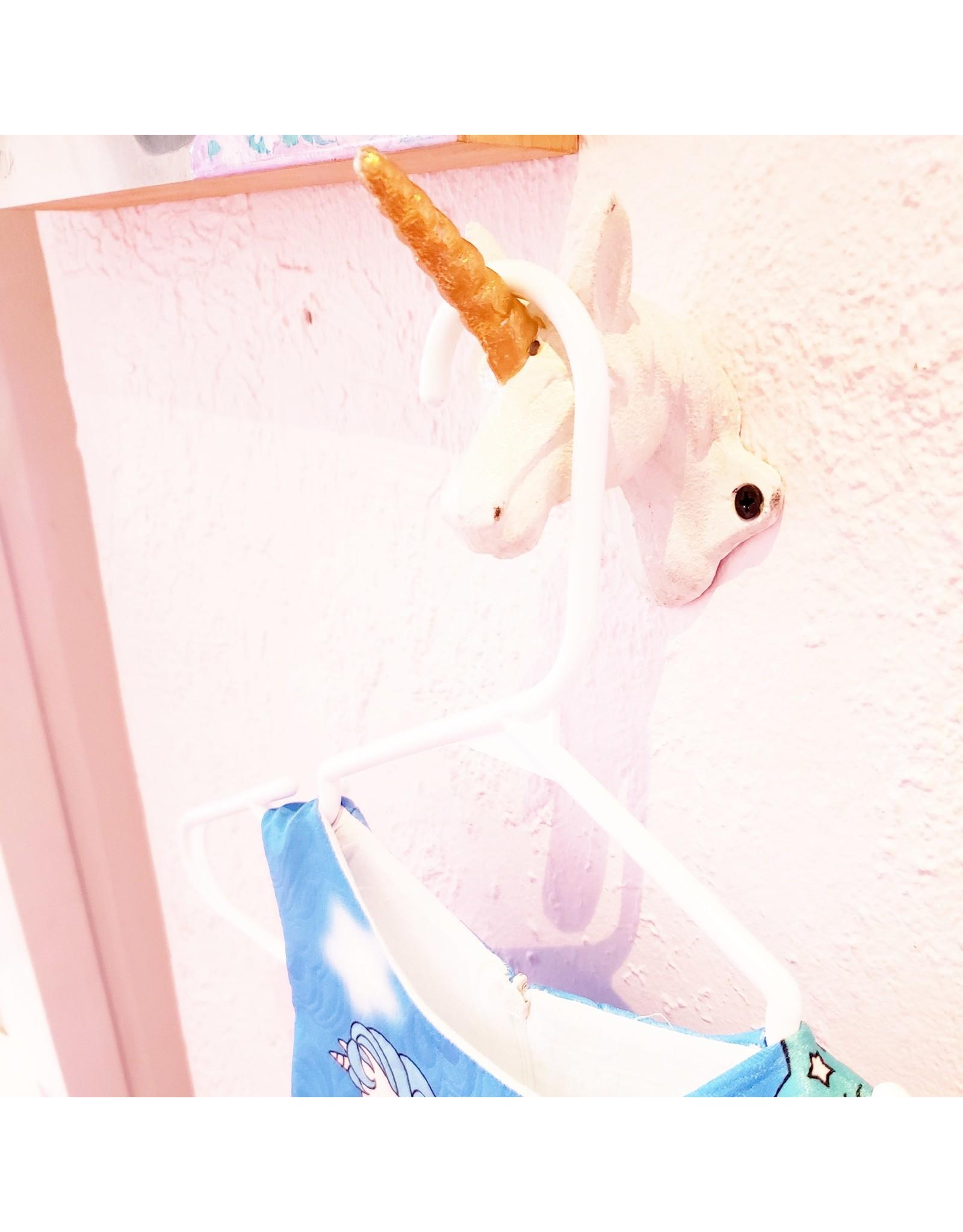 La Licornerie Unicorn wall hook
