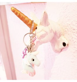 La Licornerie Unicorn wall hook