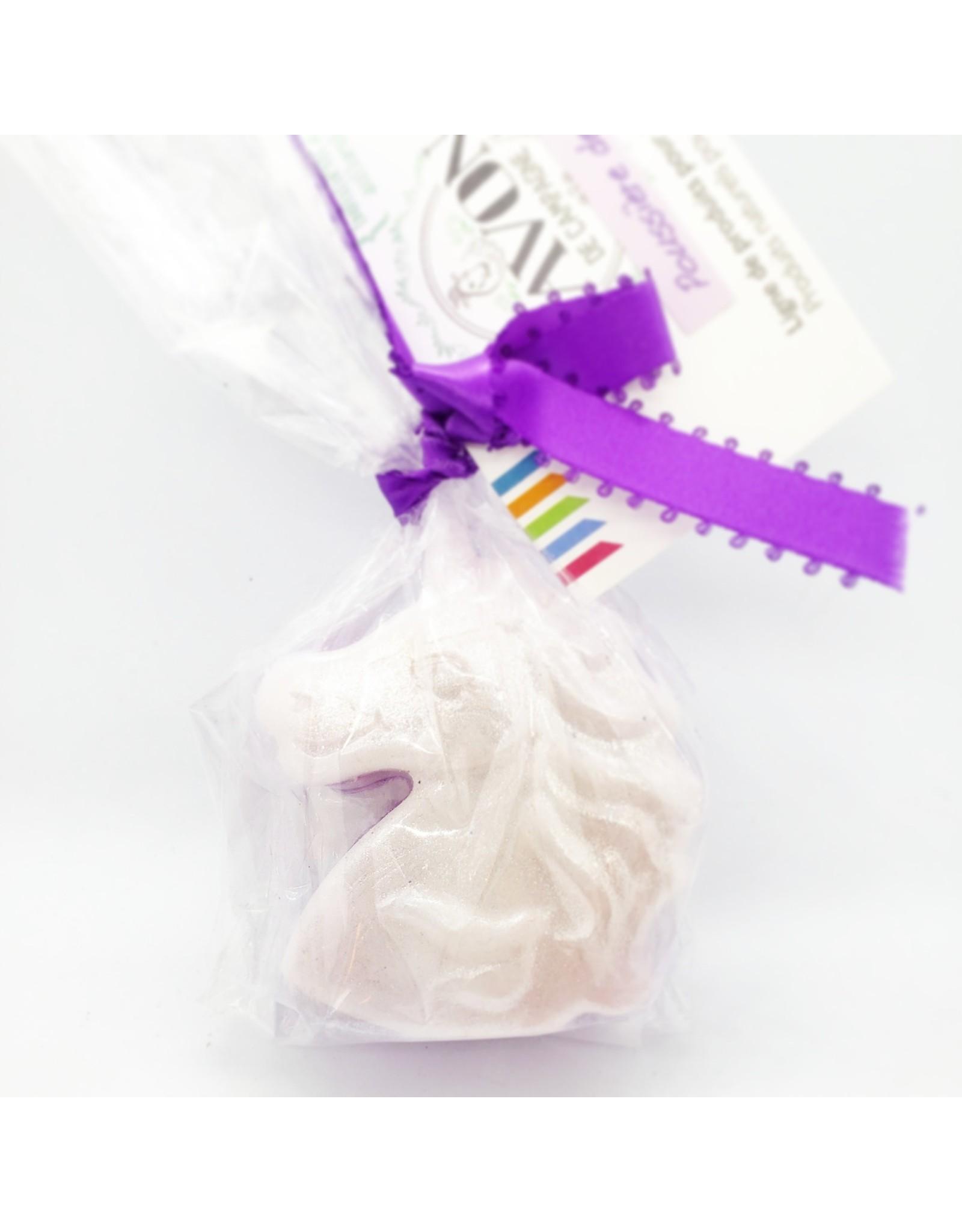 La Licornerie ♥♥ Unicorn Shaped Glycerin Soap