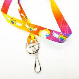 La Licornerie Unicorn neck cord