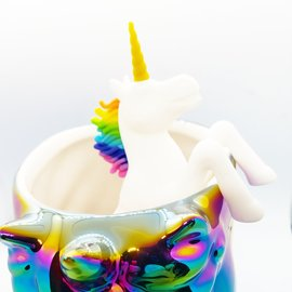 La Licornerie Unicorn Infuser