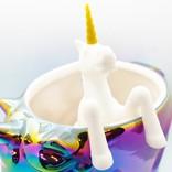 La Licornerie Unicorn Infuser