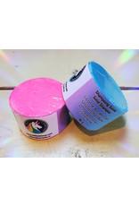 La Licornerie ♥♥ Solid Shampoo