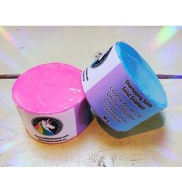 La Licornerie ♥♥ Shampoing solide