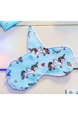 ♥♥  Rainbow Handmade Items La Licornerie Collection