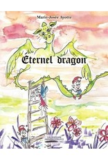 Éternel Dragon Book in French