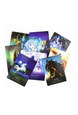 La Licornerie Oracle of Unicorns Card Deck
