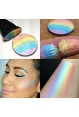 Shinny Rainbow Highlighter