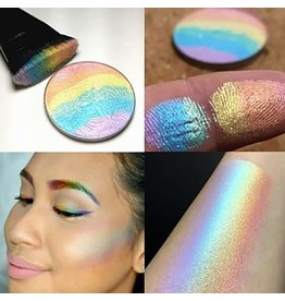Shinny Rainbow Highlighter