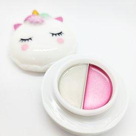 Duo Compact Lip Balm