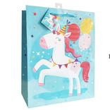 La Licornerie Unicorn Gift Bag (medium)