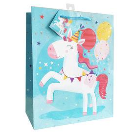 Unicorn Gift Bag (small)