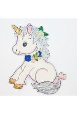 Unicorn Patch