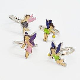 La Licornerie Fairy Mood Ring
