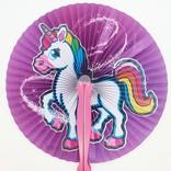 La Licornerie Unicorn Fan