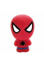 Spiderman Squishy