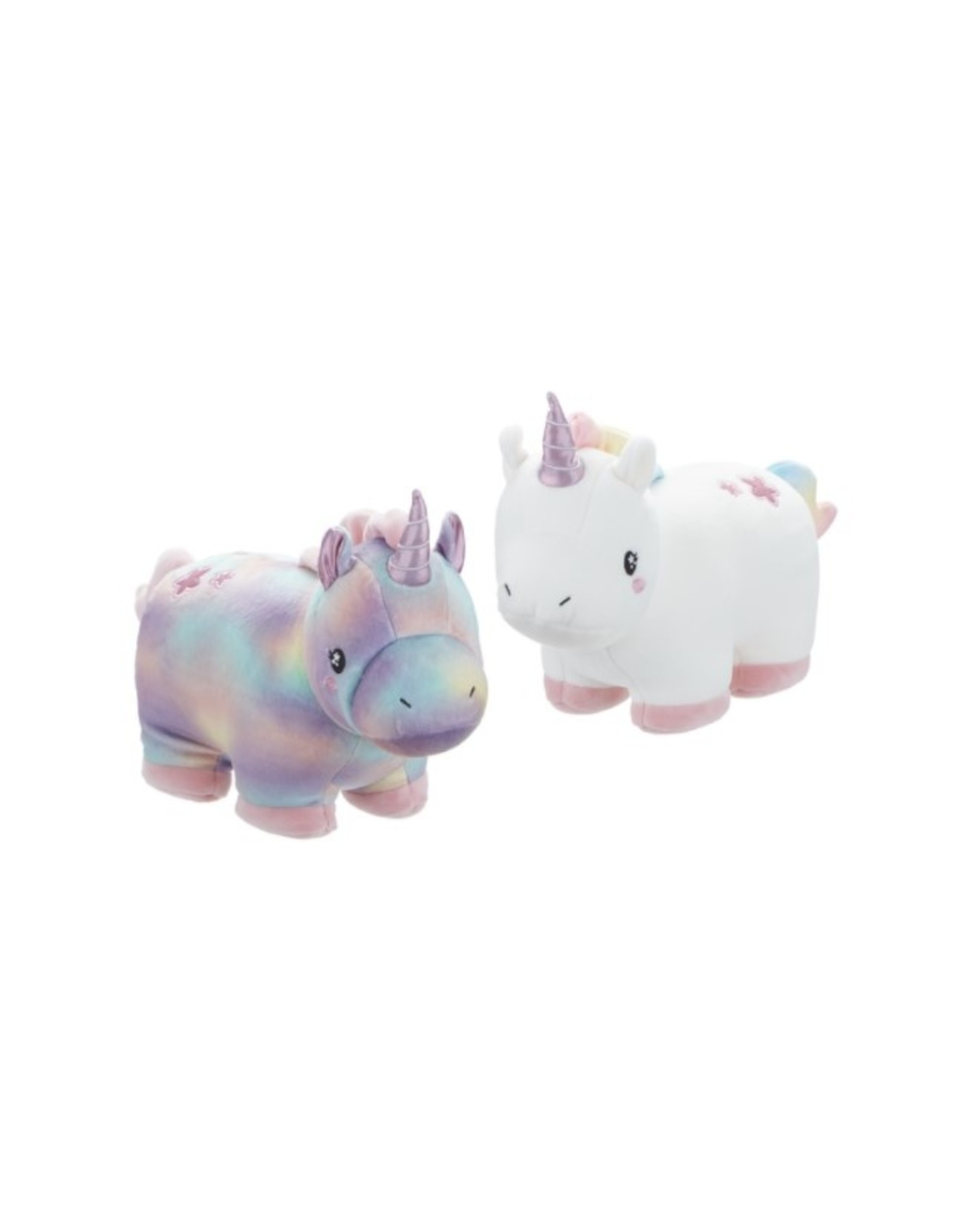 Squishy Unicorn 11''