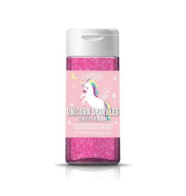 ♥♥ Edible Unicorn Sparkles