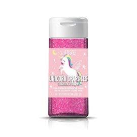 La Licornerie ♥♥ Edible Unicorn Sparkles