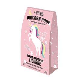 ♥♥ Edible Unicorn Poop