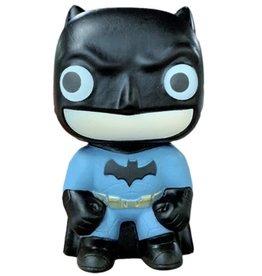 Batman Squishy