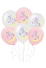La Licornerie Small Unicon Balloon