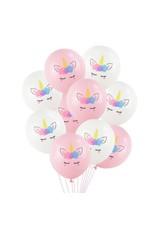 La Licornerie Petit ballon licorne