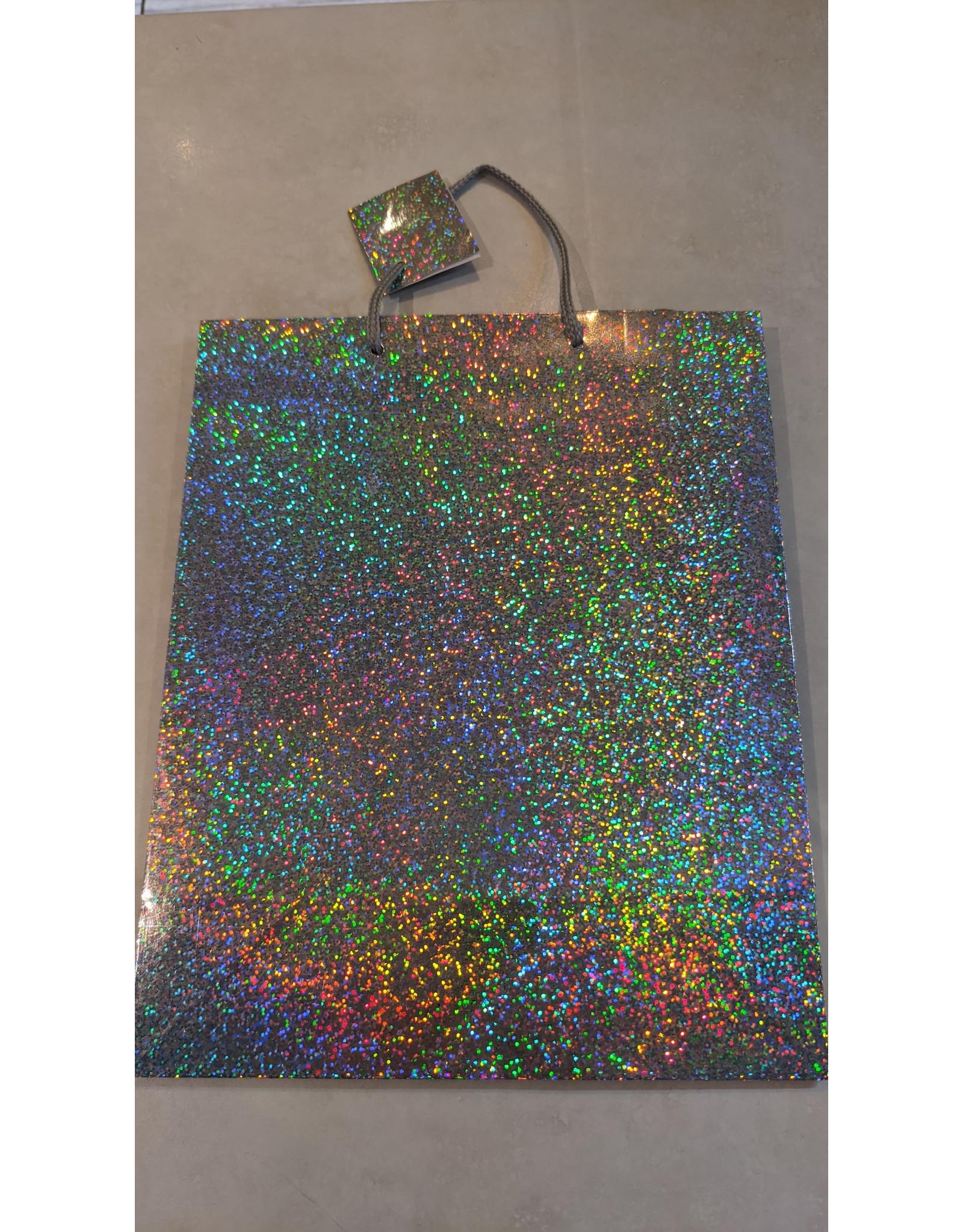 La Licornerie Medium Shiny Giftbag