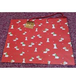 La Licornerie Unicorn Gift Bag