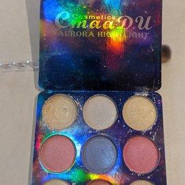 La Licornerie Surligner Aurora