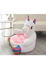 Unicorn Couch for kids
