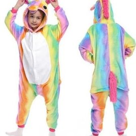 La Licornerie Onesie for kids