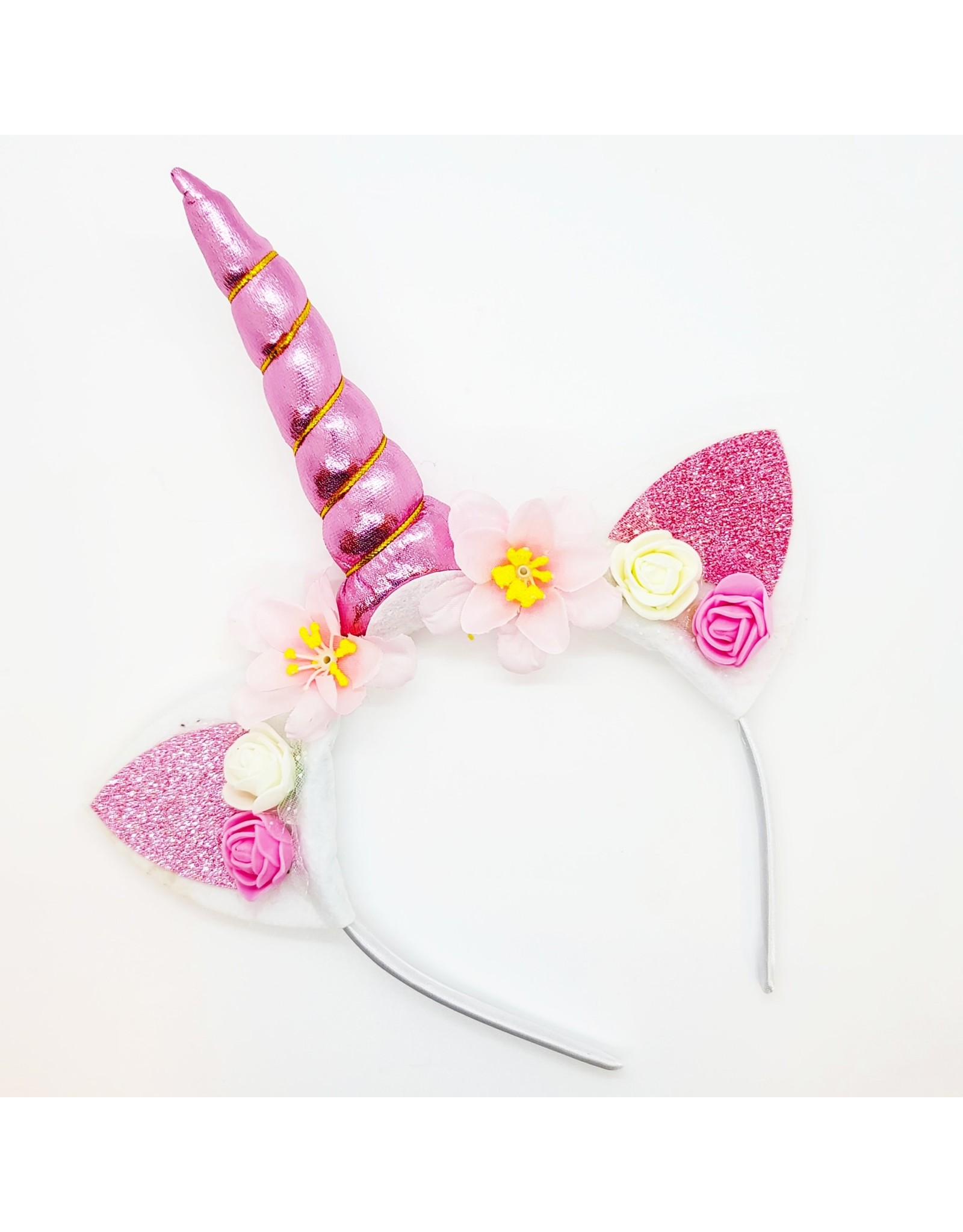 La Licornerie Unicorn Headband