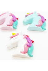 Unicorn Magnet Set of 3