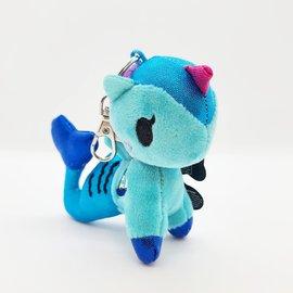 Mermaid Keychain Tokidoki